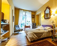 Ref. 1041 - VIAGER OCCUPE CARCASSONNE (11)
