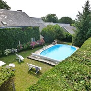 Ref. 5167 - VIAGER OCCUPE-MURS ERIGNE (49)